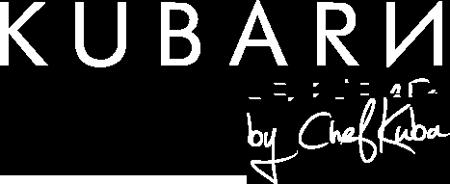 KUBARN Logo